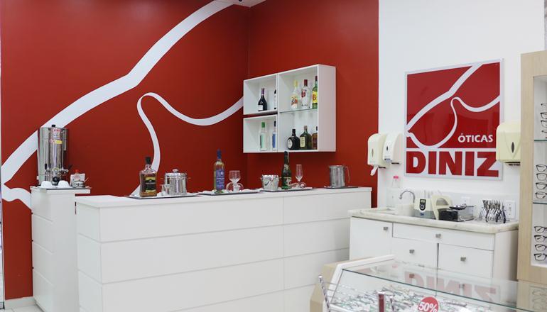32c0f11c0e6d4 Outra grande campanha da Óticas Diniz são os 25 sonhos que a empresa  disponibiliza para você cliente. Qualquer compra que você faz na loja