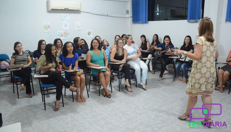 UNOPAR está com uma grande oferta de novos cursos; matricule-se agora mesmo!