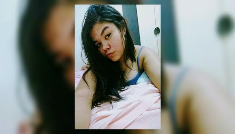Jovem de 16 anos comete suicídio em Itamaraju