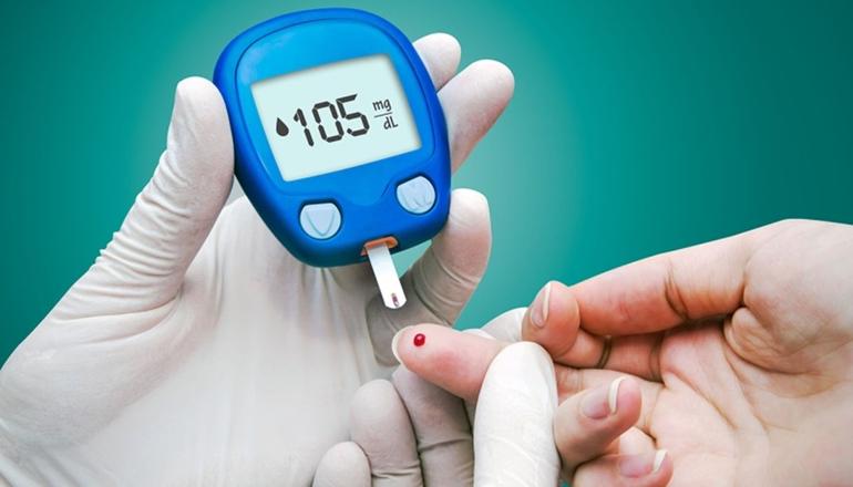 14 de Novembro: Dia Mundial do Diabetes; Previna-se