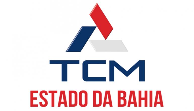 Concurso TCM-BA: saiu edital com vagas para auditor, salário inicial de R$ 11,3 mil