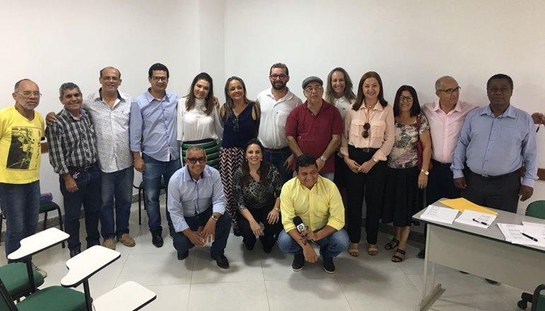 ACE divulga as empresas que foram Destaque Empresarial 2017: Vida Diária ganha como site local