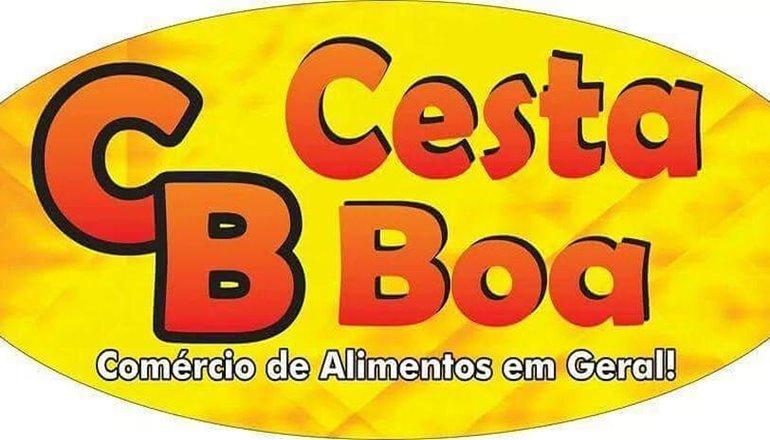 A empresa Cesta Boa Armazém está contratando funcionários vendedor e cobrador