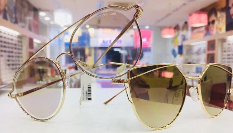 f854d39a4a26b Vem que tem! Óticas Diniz está com nova promoção em óculos de grau e ...