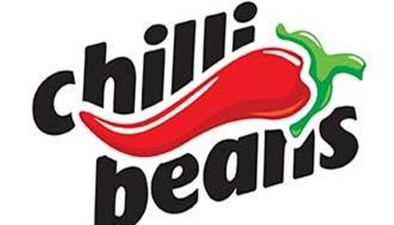 A empresa Chilli Beans informa a todos que não há nenhum tipo de campanha promocional