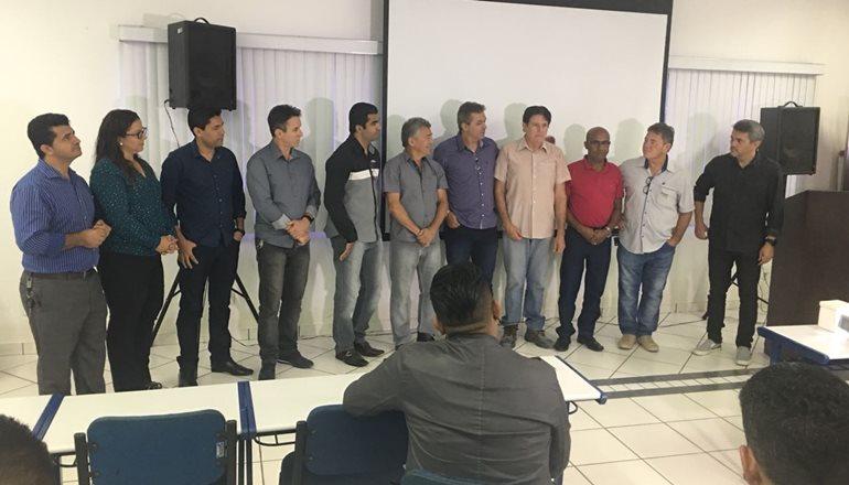 CDL convoca imprensa para apresentar nova campanha de Natal; neste ano serão sorteados 3 carros
