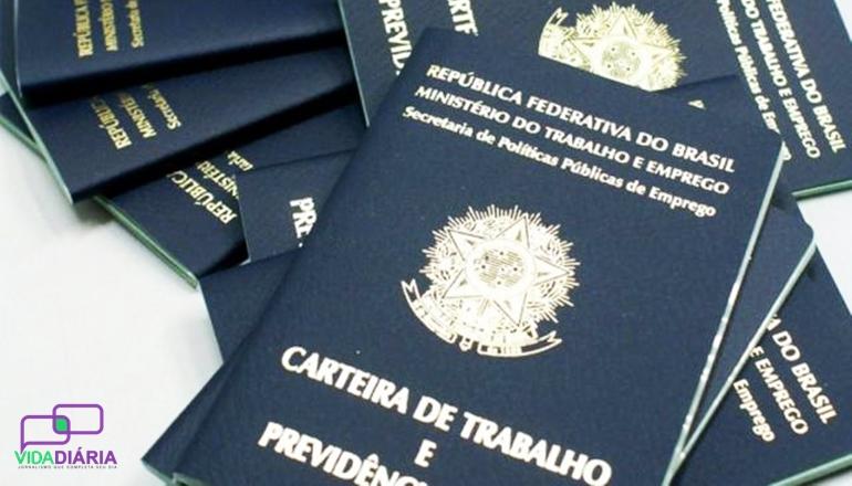 SINEBAHIA divulga vagas de emprego exclusivas para Teixeira de Freitas para esta terça-feira (18)