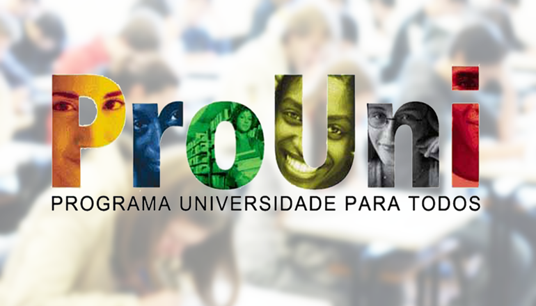 Aprovados no Prouni têm até hoje (23) para comprovar informações e garantir vaga