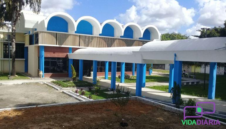 CETEPES convoca ex-alunos para recadastramento no Mutirão do 1º Emprego