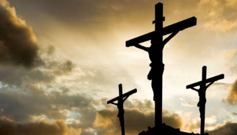 Confira a programação da Semana Santa na Catedral São Pedro