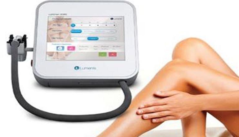 Conheça a mais nova tecnologia em depilação a laser que chegou em Teixeira de Freitas; agende seu horário