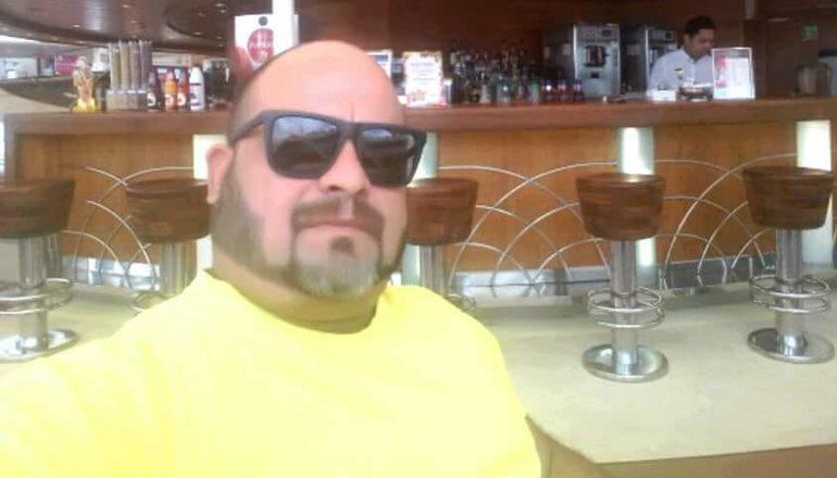 A campanha continua! Doe sangue: João Victor Galvão ainda segue em estado delicado e precisa muito de ajuda