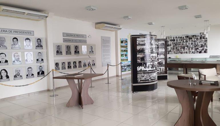 Memorial da Câmara lança edital do 1º Concurso de Desenho e Poesia para Rede Municipal de Ensino