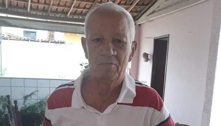 Nota de Falecimento: morre Oto Moreira Morbeck um dos empresários mais antigos de Teixeira