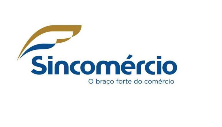 Sincomércio anuncia novos cursos para os trabalhadores do comércio de Teixeira de Freitas; confira!