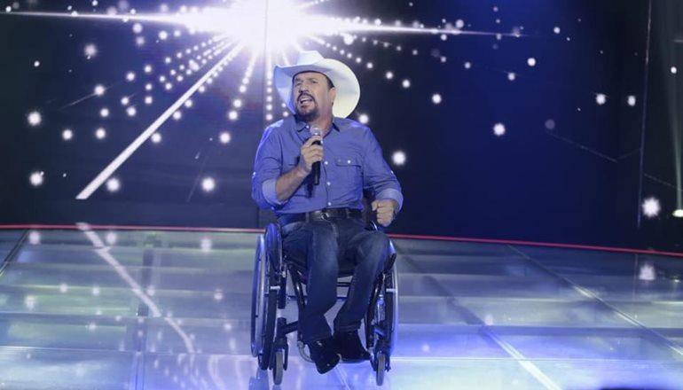 Elias Wagner confirma palestra em Nova Viçosa na semana nacional da pessoa com deficiência