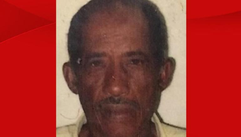 Filho acusado de assassinar o próprio pai em Caravelas