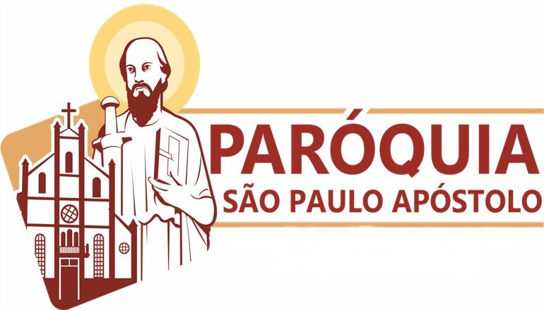Paróquia São Paulo Apóstolo convida a todos os teixeirenses para o seu novenário