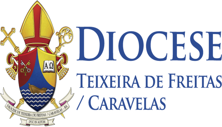 NOTA DE REPÚDIO: Ato de Vandalismo na Capela de Adoração da Paróquia São Francisco de Assis