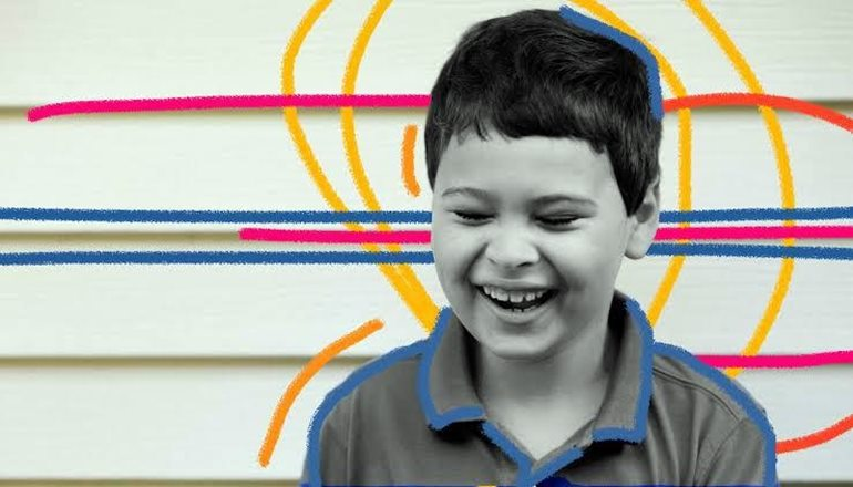 Será realizada uma Roda de Conversa sobre Autismo em Teixeira de Freitas; saiba mais