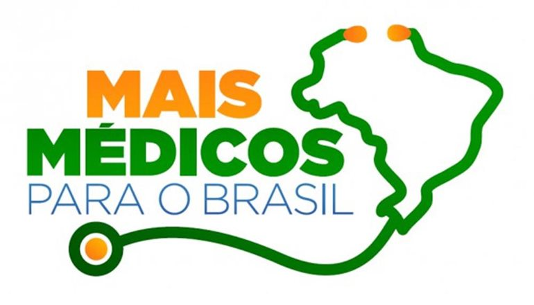 Programa Mais Médicos tem todas vagas preenchidas por brasileiros, diz ministério