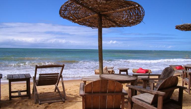 Empresários da Costa das Baleias discutem desafios para reposicionamento no mercado turístico