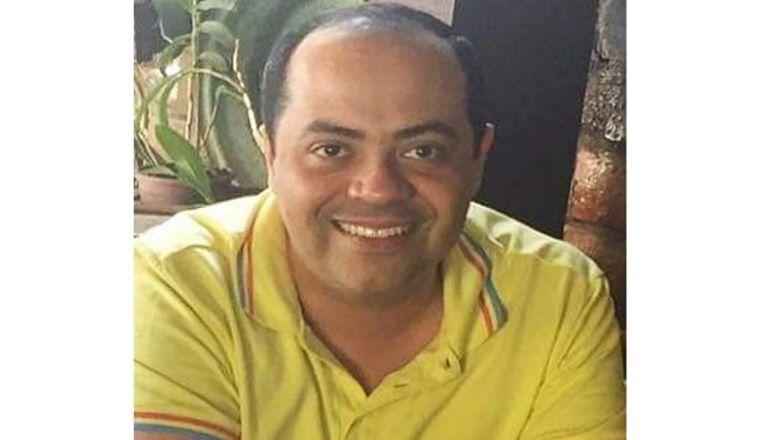 Luto: secretário de Saúde de Nova Viçosa morre de covid-19