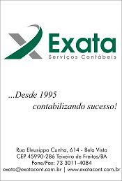 Exata