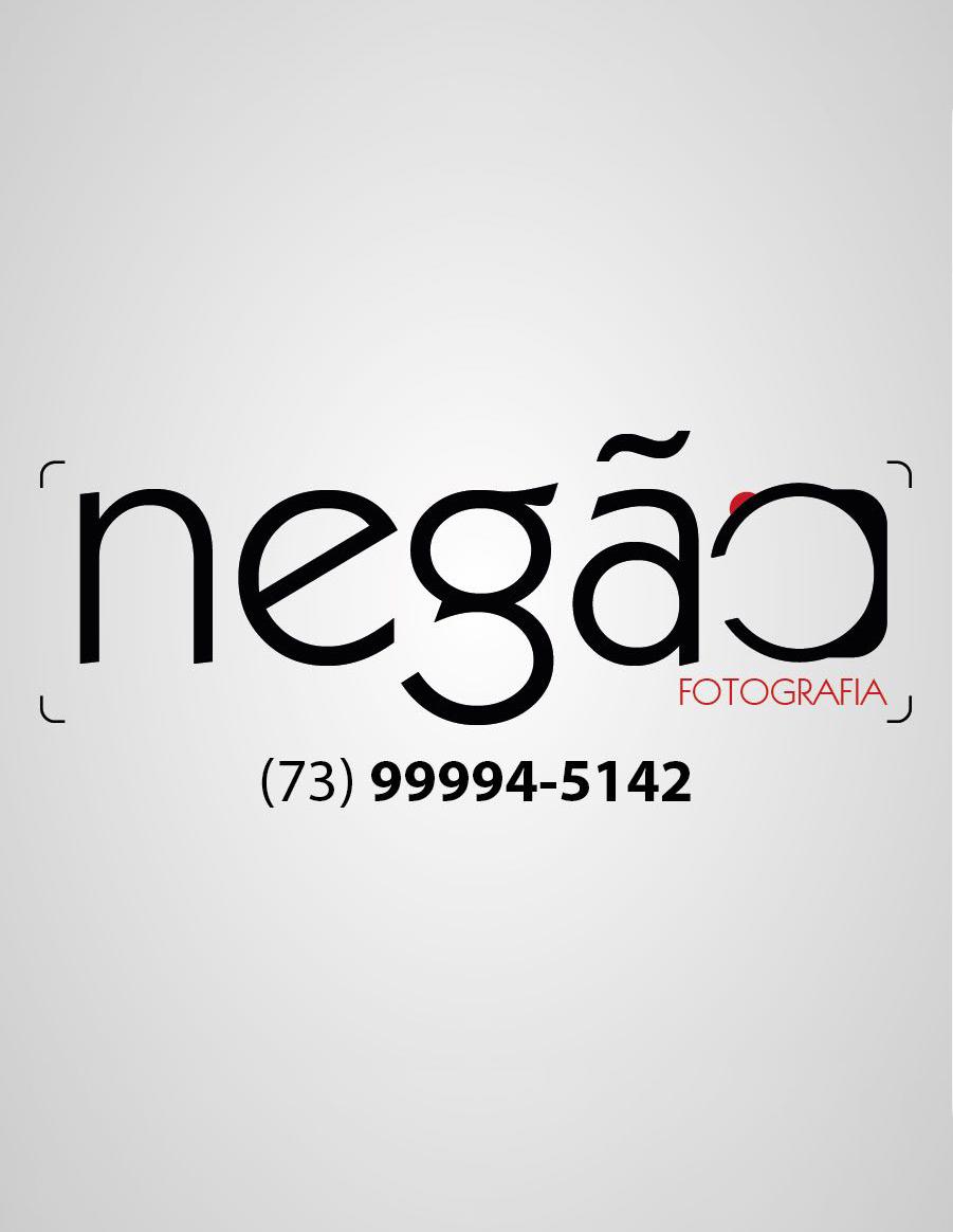 Negao Fotografia