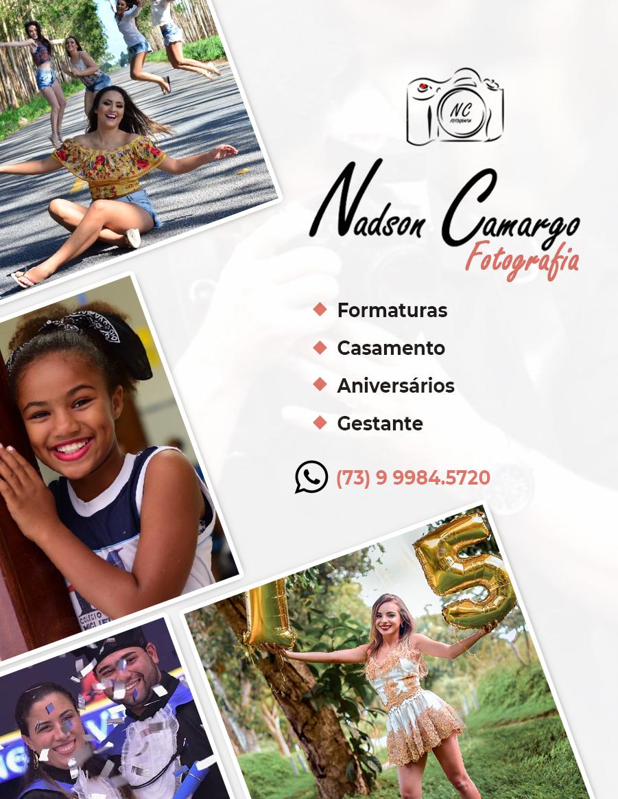 Nadson Fotografo