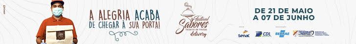 Sebrae_festival