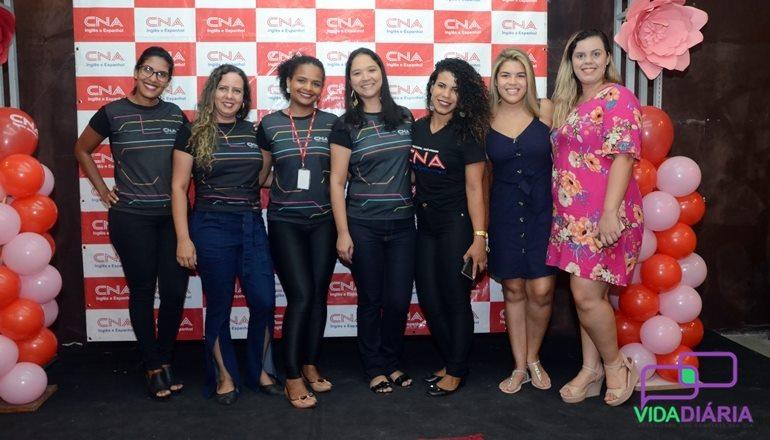 CNA e BD kids promovem um Dia das Mães mais que especial no Shopping Pátio Mix; confira!